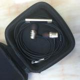 La fidélité sans fil d'écouteur de vente d'écouteurs chauds de Bluetooth folâtre l'écouteur stéréo pour l'iPhone