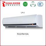 9000-30000BTU 50/60Hz Saso/Ce/Voc/Coc/CCCの使用できるエアコン