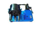 De hydraulische Plooiende Machine van de Slang