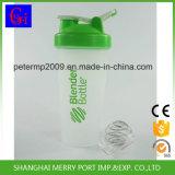 BPAはシェーカーのびんの製造業のシェーカーのびんの会社のシェーカーのびんを放す