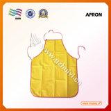 Mehrfachverwendbares Küche-Schutzblech mit grossem Poket (HYap 029)