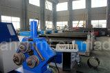 Neues hydraulisches Feuergebührenprofil-verbiegende Maschine des Entwurfs-2016; Profil-Bieger auf Verkauf