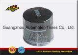 Filtro de petróleo de la alta calidad del filtro del separador de petróleo hidráulico de Toyota de las piezas de automóvil 15208-AA100