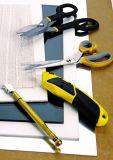 Нож тела сплава цинка резца высокого качества общего назначения с 8 лезвиями