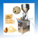 Fqp-300 땅콩 저미는 기계 /Industrial 땅콩 저미는 기계, 알몬드 또는 견과 저미는 기계