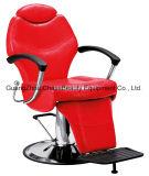 Heißer Verkaufs-Herrenfriseur-Stuhl für Mann in der Salon-Schönheit
