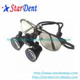 Lentes de las lentes 2.5 / 3.5X de la lente de la ampliación de los vidrios