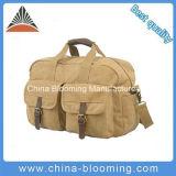 Arbeitswegduffle-Handtaschen-Mann-Segeltuchtote-Beutel