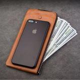 iPhone аргументы за кожи случая сотового телефона 6 6s 7 7plus