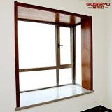 ماهوغانيّ صلبة [ويندوو فرم] خشبيّة زخرفيّة [ووولدينغ] ([غسب17-001])