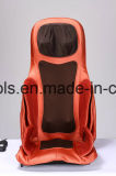 Шея комфорта и задняя подушка сиденья массажа Shiatsu для ослабляют