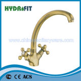 Misturador da banheira (FT73-21)