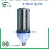 Luz de bulbo do milho do diodo emissor de luz da alta qualidade 45W 4500lm SMD56302700-7000k
