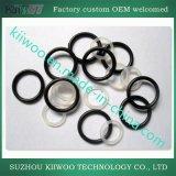 Колцеобразное уплотнение силиконовой резины изготовления фабрики