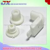Moulage par injection de usinage rapide d'ODM /Formal de coutume petite pièce de usinage en lots Production/CNC