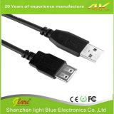 USB morgens zum Af-Extensions-Kabel