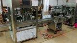 Machine de remplissage de bouteilles Fuluke de Guangzhou Remplissage de lavage liquide