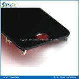 iPhone 4/4s LCDの表示のための携帯電話LCDスクリーンのタッチ画面