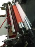 3 de Drukpers van de Zak van het Document van de Machine van de Druk van Flexography van drie Kleur