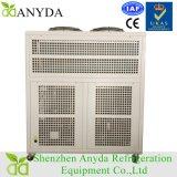 Luft abgekühlter industrieller Kühler-Hersteller des Wasser-8HP