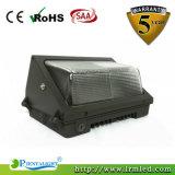 Indicatore luminoso esterno impermeabile del pacchetto della parete di alta qualità 45W LED