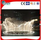 фонтан цветастой воды 2m крытый с системой управления нот
