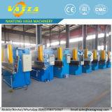 CNC betätigen Bremsen-Hersteller