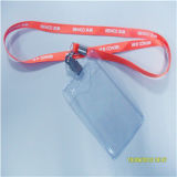Талреп владельца карточки удостоверения личности (MF008962)