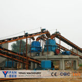 Selling e Low quentes Price Sand Making Machine
