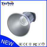工場Price Super Bright 500W High Bay Light LED