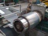 冷たいRolle 201 Ddqのステンレス鋼のコイル