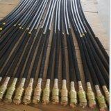 Type arbre 38cm de la Chine Dynapac de tisonnier de vibrateur concret