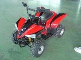 ATV-FST-50-M