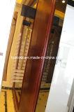 Круглый лифт замечания (KJX-101G)