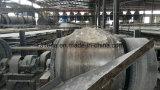 sulfato de aluminio el 17% superventas del aluminio del tratamiento de aguas del sulfato del 16%