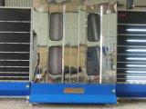 Cadena de producción de cristal aislador aislador de la máquina de cristal (LBZ2500/2200/2000)