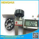Керамический шаровой подшипник 6202 Si3n4