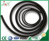 Cuerda de goma del anillo de cierre de la cuerda del anillo o de Viton FKM