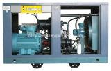 Compresor de aire portable refrescado aire