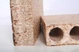 Полые Chipboard/Particleboard/полый Chipboard сердечника/полый Particleboard