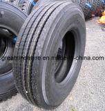 광선 Truck 및 Bus Tire, PCR 및 TBR Tire, Tubeless Car Tire (11.00R20, 12.00R20)