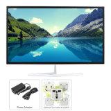 Ursprünglicher einteiliger PC - 21.5 Bildschirmanzeige des Zoll-FHD, Intel Celeron CPU-Bildschirmanzeige