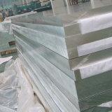 Aluminium-Blatt der Marine-5754 für Bootsdeck-Vorstand und Aufbau