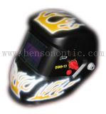 De auto Helm van het Lassen (bsw-001F)