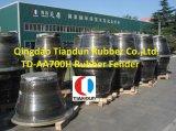 콘 고무 구조망 또는 바다 구조망 Scn700, Hc700h, Qcn700, Spc700h, Td AA700h