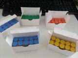Alta calidad de Ftpp Adipotide del péptido de la inyección para la investigación