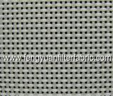 China-Polyester-Leinwandbindung-Förderwerk-Ineinander greifen-Riemen 100%/flüssiges Filterstoff-/Filter-Gewebe