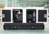 80kw/100kVA中国の工場ディーゼル発電機セット