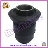 Mazda 323 (B001-34-470)를 위한 최상 일본 Car Rubber Bushing
