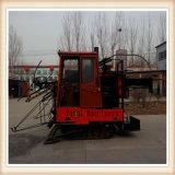 De Machine van de Maaimachine/het Oogsten van Reed&Jute aan de Directe Prijs van de Fabriek